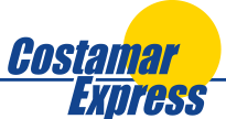 Costamar Express
